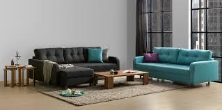 Modern Sofas Design by The Smart Sofa Modern Sofa Bed Sit Store Sleep