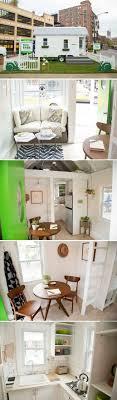 bureau de recherches g logiques et mini es 724 best alternative homes images on tiny house tiny