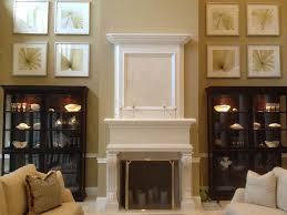 hendrixson u0027s furniture home design creating a home away from home