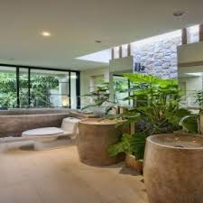 Tropical Bathroom Accessories by Balcony Decorating Ideas For Free Most Popular Kitchen Colors On