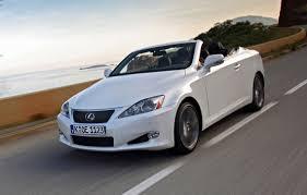 lexus cars exeter lexus is c review 2009 2012 parkers