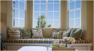 Making A Bay Window Seat - diy how to make a bay window seat download woodworking plans