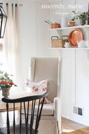 timeless home design elements best 25 timeless kitchen ideas on pinterest kitchen backsplash