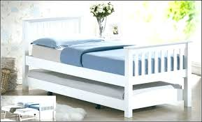 Bunk Bed Trundle Ikea Beds Ikea Image Of Bed Bunk Beds Ikea Moutard Co