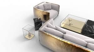 decorating ideas for a chic coffee table coffee u0026 side tables