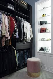 Room Closet by 115 Best Walk In Closet Images On Pinterest Walk In Closet