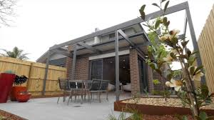latitude 37 best houses australia bentleigh 29 duplex youtube
