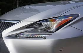white lexus rc 350 awd 2015 lexus rc 350 awd road test review carcostcanada