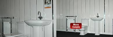 Upvc Bathroom Ceiling Pvc Ceiling Panels Pvc Wall Cladding Bathroom Wall Cladding