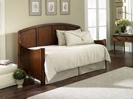 bedroom awesome bedroom decoration using solid mahogany wood