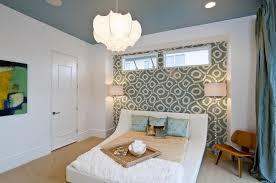 finished basement bedroom ideas mesmerizing interior design ideas