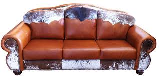 Leather Cowhide Fabric Cow Hide Sofa And Tag Corner Fabric Sofas Fabric Sofa Sets