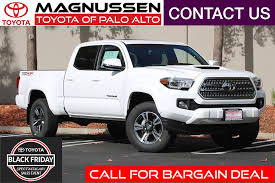 toyota on sale 2017 toyota tacoma pricing for sale edmunds