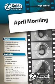 38 best homeschooling with movies images on pinterest