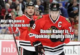 Blackhawks Meme - patrick sharp memes image memes at relatably com