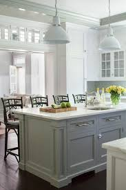 Stonington Gray Living Room New Interior Design Ideas And Paint Colors For Your Home
