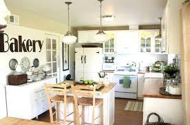 tiny kitchen island tiny kitchen island corbetttoomsen