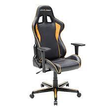 Racer X Chair Dxracer Formula Series Doh Fh08 No Newedge Edition