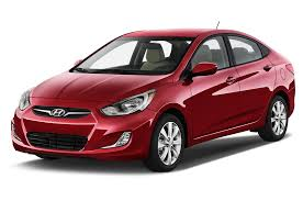 hyundai accent 4 door sedan 2012 hyundai accent reviews and rating motor trend