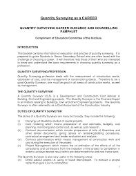 Resume Format For Linux System Administrator Download Mainframe Administration Sample Resume
