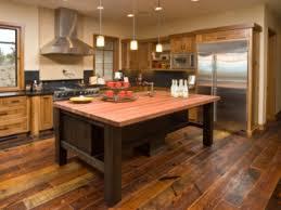 kitchen center island tables kitchen table islands photogiraffe me