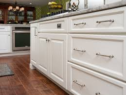 kitchen drawers for kitchen cabinets and 35 splendid design