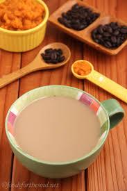 skinny pumpkin spice latte amy u0027s healthy baking