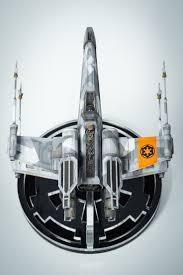 Star Wars Office Decor by 1155 Best Star Wars Images On Pinterest Star Wars Art Starwars