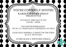 sample invitations for a 50th birthday party tags 50th birthday