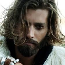 Gypsys A Way Of Life Guys Haircuts | medium boho layered haircut 2017 mens hair pinterest layer
