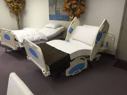 used hospital beds for sale hospital beds new recognized by health canada health