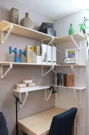 55 best ikea products and hacks images on pinterest home ikea