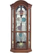 Corner Curio Cabinet Kit Sale Alert Corner Display Cabinets Deals