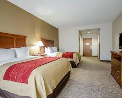 Comfort Inn Kentucky Comfort Inn Hotel In Louisville Ky Stay Today