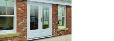 glass french doors clear glass french doors