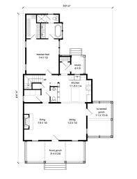 Main Level Floor Plans 91 Best House Plans Images On Pinterest Master Suite Bonus