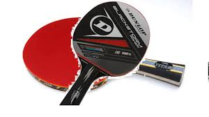 best table tennis paddle for intermediate player best table tennis bat youtube