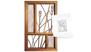 Custom Patio Door Custom Windows Patio Doors Pella