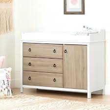 south shore cotton candy changing table south shore white changing table south shore cotton candy changing