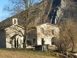 chambre d hote sospel chambres d hôtes la chapelle gervais chambre d hôtes à