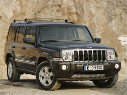 jeep commander accessories etrailer com catalog cars