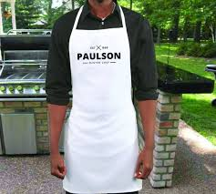 Personalized Kitchen Aprons Custom Apron Personalized Apron Womens Apron Mens Apron Apron