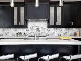 Espresso Cabinets Kitchen Kitchen Decoration Ideas With Espresso Kitchen Cabinets Kitchen