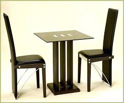 Indoor Bistro Table And 2 Chairs Kitchen Table 2 Chairs Great Indoor Bistro Table And 2 Chairs
