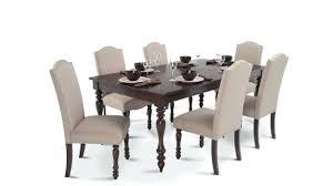 bobs furniture kitchen table set innovative bobs furniture kitchen tables table set sets dj djoly