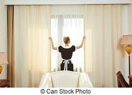 uniforme femme de chambre hotel femme chambre hôtel service service femme hôtel