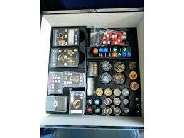 board game storage cabinet board game storage cabinet board game storage cabinet cabinet