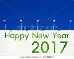 New Year Board Decoration by Happy New Road Sign Year Stock Images Royalty Free Images