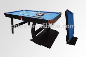 best quality pool tables kbl 08a11 6ft foldable pool table best quality billiard equipments