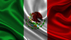 New Mexican Flag Mexican Flag Wallpapers Ozon4life